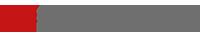›Niedersächsische‹ Immobilienservice Logo