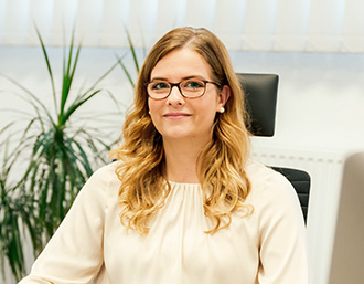 Angelina Bothe