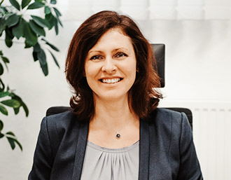Joanna Lepak